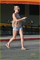 Kate Bosworth: Fred 62 Famished
