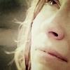 Kate Austen photo entitled Kate.