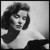 Classic Movies photo entitled Katherine Hepburn