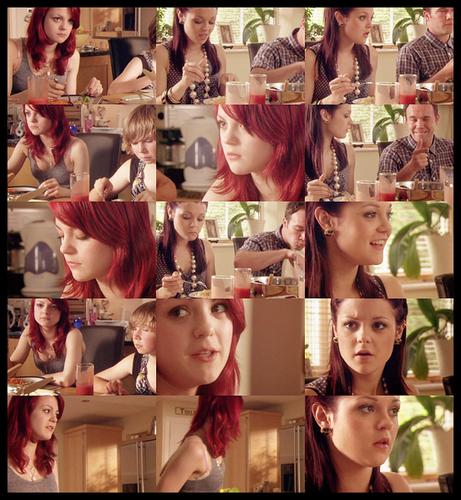 Katie/Emily Picspam