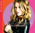 Kelly Clarkson - american-idol photo