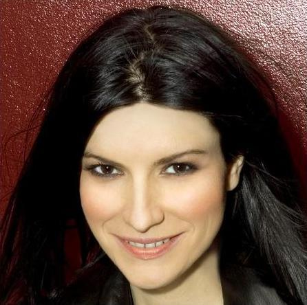 Http Www Fanpop Com Clubs Laura Pausini Images 11162103 Title Laura Photo