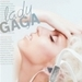 Lady GaGa - music icon