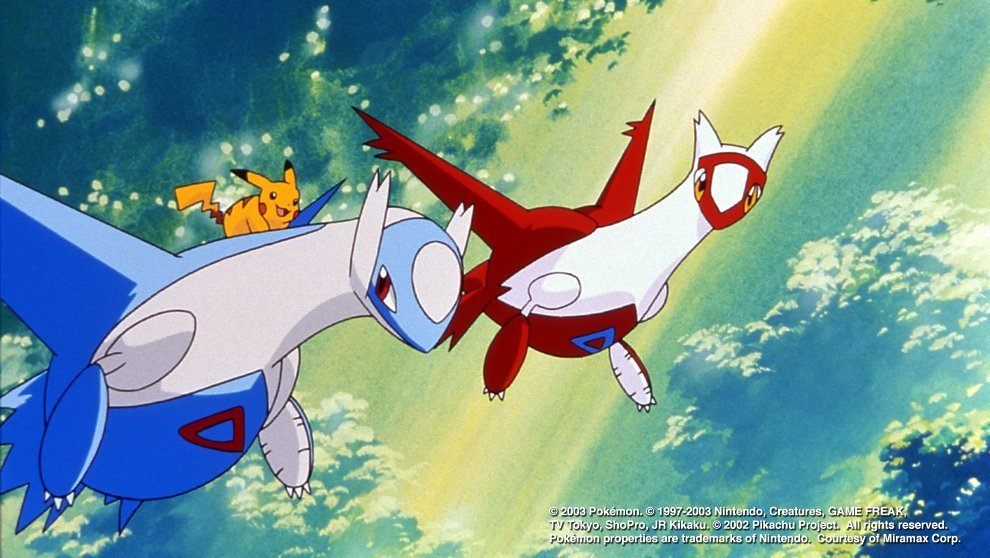 Latias-and-Latios-latias-and-latios-11158615-990-558.jpg
