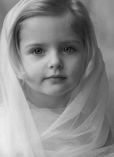 Little thiên thần
