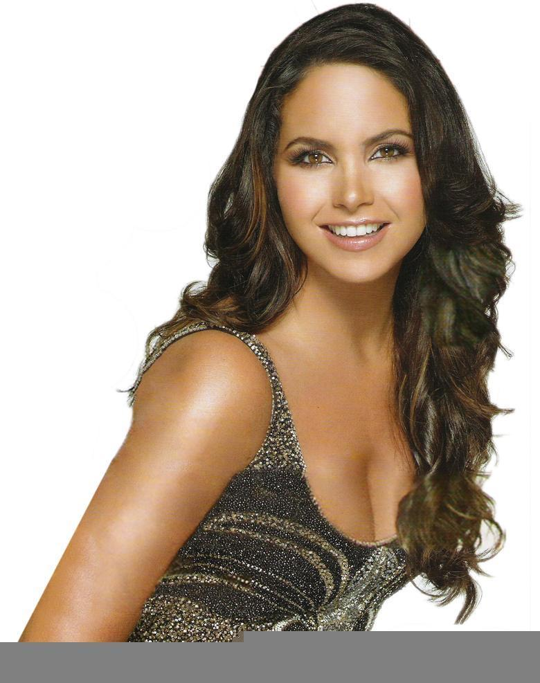 TELENOVELAS images Lucero HD wallpaper and background photos (11191023)