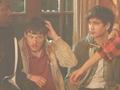 Luke and Jack