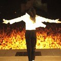 MEMORIES - michael-jackson photo