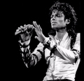 MJ BAD TOUR - michael-jackson photo