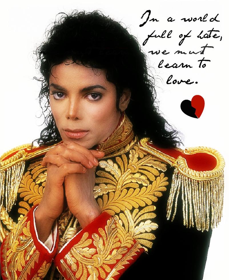MJ Fantasy - Michael Jackson Fan Art (14234132) - Fanpop