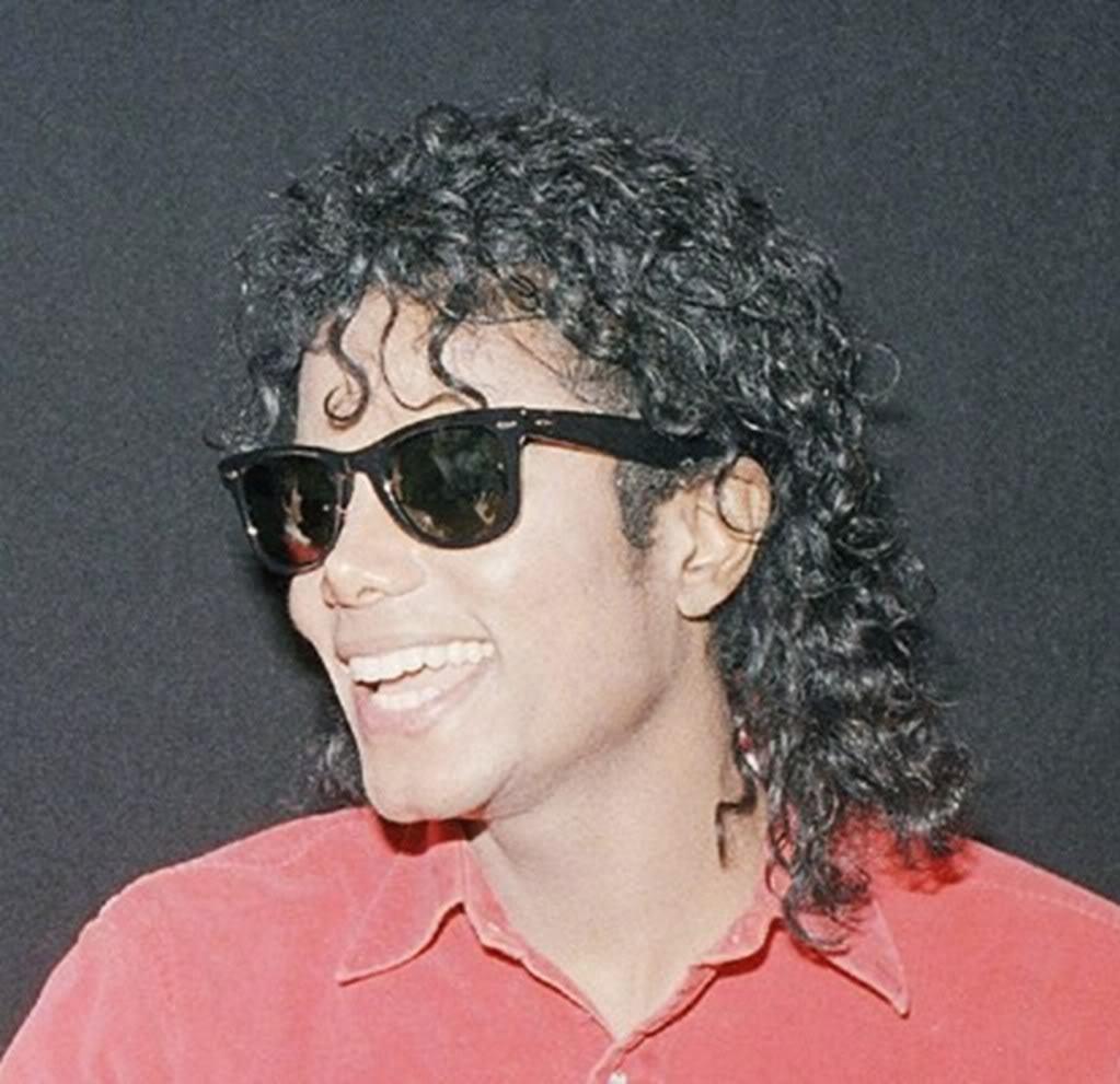MJ Fantasy - Michael Jackson Photo (11137307) - Fanpop