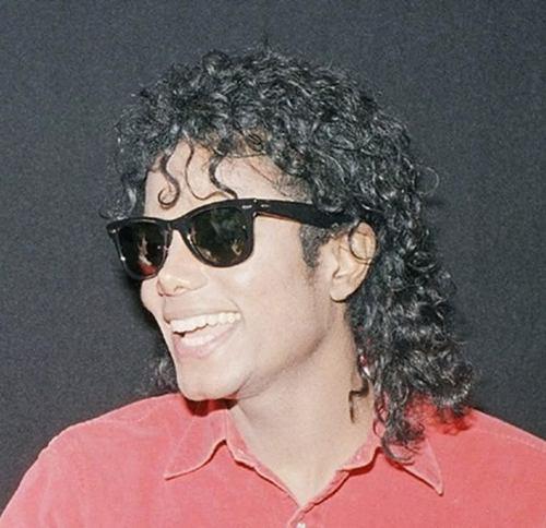 MJ fantasia