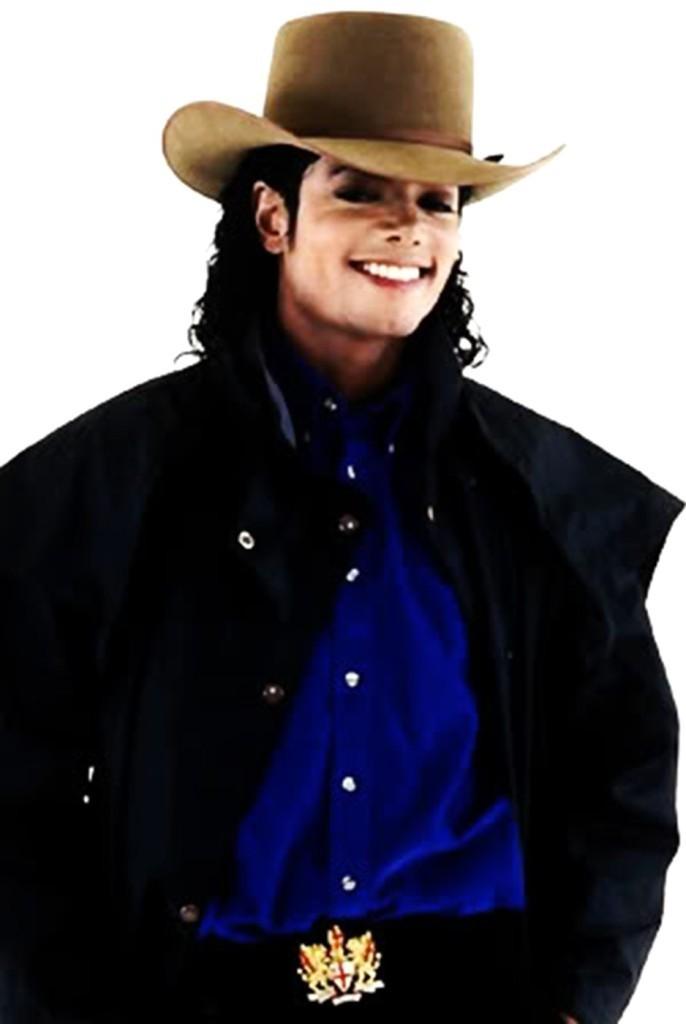 MJ Fantasy - Michael Jackson Photo (11137276) - Fanpop