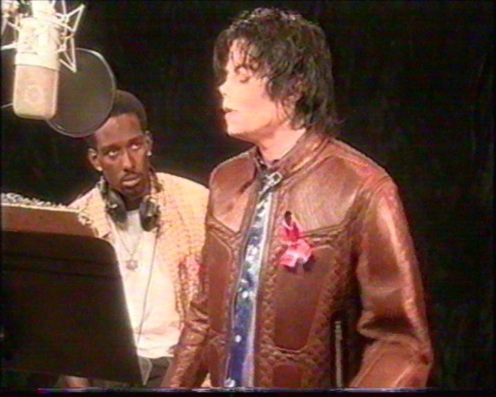 MJ ndoto