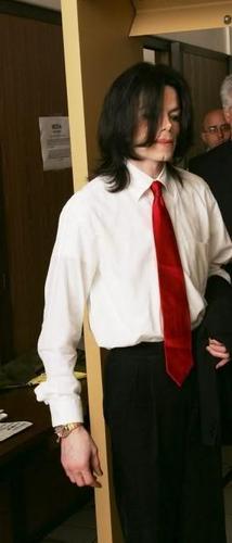 MJ 판타지