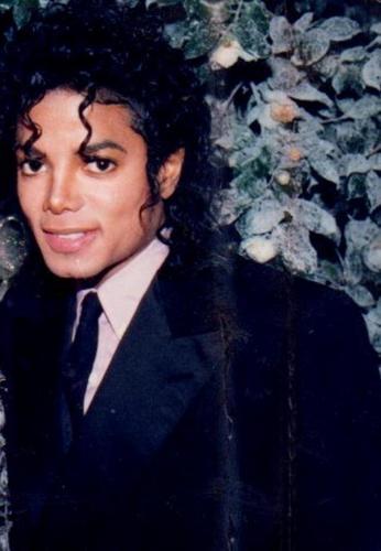 MJ ファンタジー
