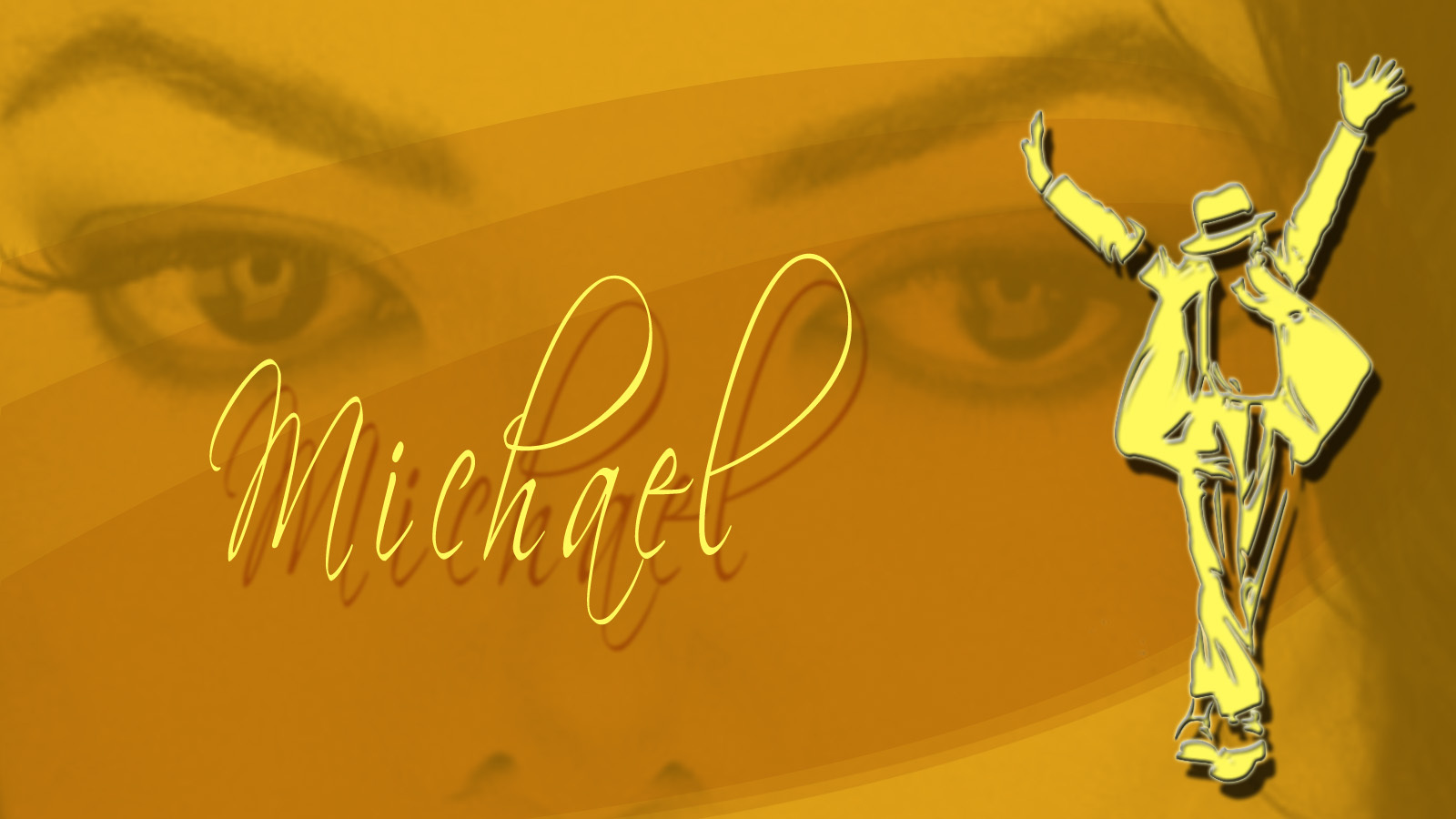 Cómo hacer Wallpapers  MJ-Wallpaper-michael-jackson-11130677-1600-900