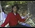 MJ differentes periodes - michael-jackson photo