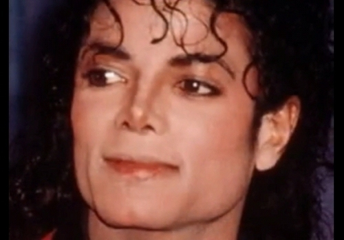 MJ differentes periodes