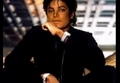 MJ differentes periodes - michael-jackson photo