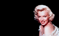 Marilyn Monroe Widescreen