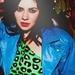 Marina icons! <3