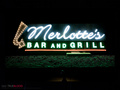 Merlotte's Bar & Grill - true-blood wallpaper
