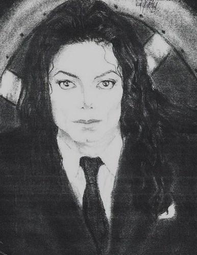 Michael J. Art