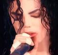 Michael Jackson «3 - michael-jackson photo