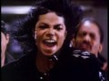 Michael always in «3 - michael-jackson photo