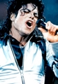 Michael is the lovely one :D - michael-jackson photo