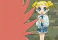 miyako-gotokuji - Miyako screencap