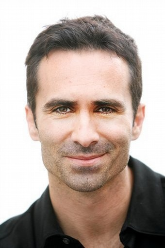 Nestor Carbonell - Images Actress