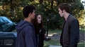 New Eclipse Screen Caps!  - twilight-series photo
