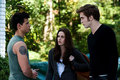 New 'Eclipse' Stills Surface - twilight-series photo