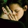New Moon Movie foto titled New Moon