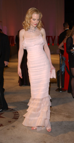 Nicole Kidman kertas dinding called Nicole Kidman