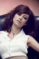 Olga Kurylenko | Ralph Wenig Photoshoot