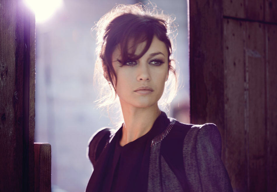 Olga-Kurylenko-Ralph-Wenig-Photoshoot-ol