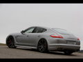 PORSCHE PANAMERA SPORTEC SP 560 - porsche wallpaper