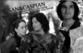 Prince Caspian - the-chronicles-of-narnia-2 fan art