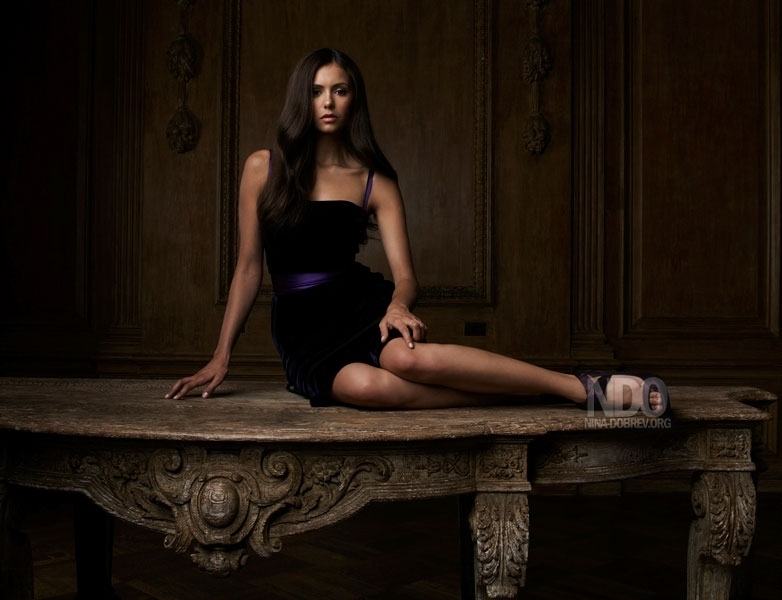 http://images2.fanpop.com/image/photos/11100000/Promo-Photo-the-vampire-diaries-tv-show-11127388-782-600.jpg