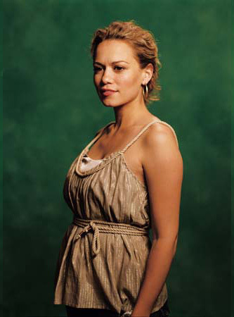 Haley James Scott Обои entitled Promotional Photoshoots season 4