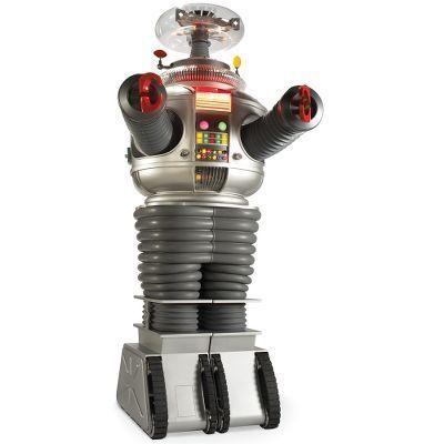 Robot (B9)