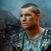 Sam &lt;33 - sam-worthington icon
