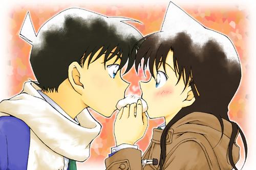 Shin & Ran