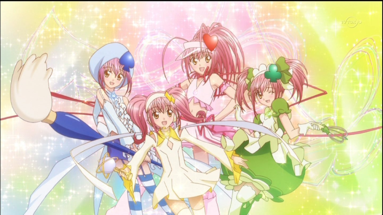 Shugo-Chara-Party-Episode-25-127-Final-shugo-chara-11134508-1440-810.jpg