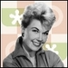 Smiling - doris-day icon