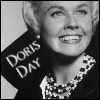 Doris Day images Smiling photo