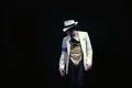 Smooth Criminal - michael-jackson photo